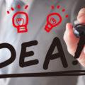 管理職の仕事と役割~目標設定して部下と組織を育てリードする進め方のコツ