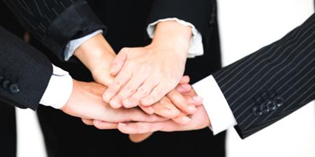 経営者と管理職の役割と責任:仕事の開始前の徹底事項のイメージ写真です。