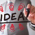 ミッション・ビジョン・バリューとは~作り方のヒントと組み込む仕組み