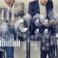 経営管理の原理原則:「Pull System」でマネジメント力を高める