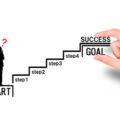 OKRを理解し成功させるためのMBO・KPIとの上手い組み合わせのコツ