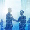 組織づくりと部下育成で築くべき経営と現場/上司と部下の関係