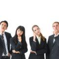 人材育成のためにリーダとして持つべき仕事の視点と進め方のポイント
