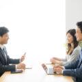 経営者の資質とは~強い組織づくりと部下の管理に必要なこと