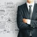 戦略立案の仕方~経営ビジョンを戦略・方針・計画に落とす手順とポイント