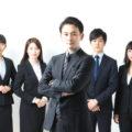 ミッション・ビジョン・バリューの作り方~経営者が持つべき視点とアプローチ